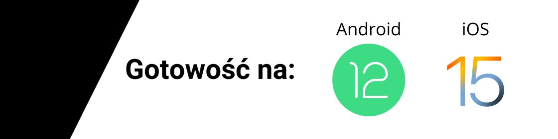 FAMOC manage Android iOS